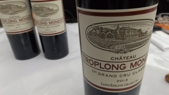 Bordeaux and Berry Bros 13 oct 2015 020